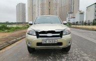 Cần bán gấp Ford Ranger sản xuất năm 2011, giá tốt giá 309 triệu tại Hà Nội