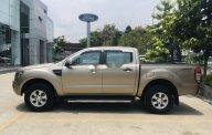 Cần bán gấp Ford Ranger năm 2013, giá tốt giá 370 triệu tại Tp.HCM