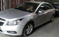 Bán Chevrolet Cruze sản xuất năm 2011, chính chủ giá 265 triệu tại Đồng Nai