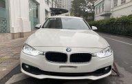 Bán BMW 320i năm 2015, nhập khẩu giá 920 triệu tại Hà Nội