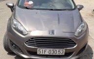 Bán xe Ford Fiesta năm 2014, nhập khẩu xe gia đình, giá 365tr giá 365 triệu tại Tp.HCM