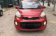 Xe Kia Morning năm 2015, nhập khẩu nguyên chiếc, giá tốt giá 272 triệu tại Hà Nội