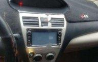 Bán xe Toyota Vios năm sản xuất 2009, nhập khẩu, giá chỉ 222 triệu giá 222 triệu tại Nghệ An