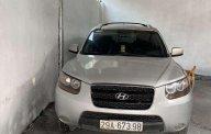 Cần bán Hyundai Santa Fe năm sản xuất 2008, nhập khẩu giá cạnh tranh giá 405 triệu tại Hà Nội