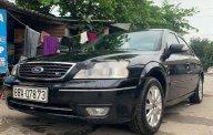 Cần bán gấp Ford Mondeo sản xuất 2005 giá 169 triệu tại Hà Nội