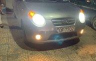 Cần bán xe Kia Morning năm 2007, nhập khẩu nguyên chiếc giá 187 triệu tại Bắc Ninh