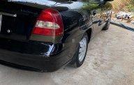 Bán Daewoo Nubira năm sản xuất 2000, màu đen, giá 77tr giá 77 triệu tại Tây Ninh