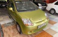 Bán xe Chevrolet Spark sản xuất năm 2012 giá 120 triệu tại Bình Dương