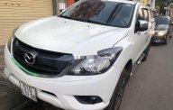 Cần bán gấp Mazda BT 50 năm 2017 số tự động, 545 triệu giá 545 triệu tại Hà Nội