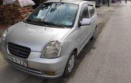 Xe Kia Morning năm 2006, nhập khẩu nguyên chiếc, giá chỉ 125 triệu giá 125 triệu tại Hà Nội