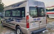 Bán xe Ford Transit sản xuất năm 2007 giá 225 triệu tại Tp.HCM