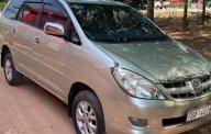 Bán Toyota Innova năm 2008, 305 triệu giá 305 triệu tại Bình Dương