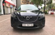 Cần bán xe Mazda CX 5 2.0AT đời 2016 giá cạnh tranh giá 705 triệu tại Hà Nội