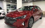 Hyundai Elantra 2021 - Giảm nóng 50 triệu - Cam kết giá tốt nhất hệ thống giá 550 triệu tại Hà Nội