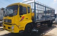 Bán xe tải 8 tấn thùng 9m5 đời 2019, màu vàng, nhập khẩu chính hãng giá Giá thỏa thuận tại Bình Dương