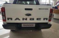 Bán ô tô Ford Ranger đời 2019, xe nhập giá 868 triệu tại Long An