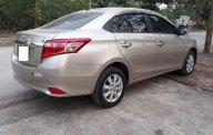 Gia đình cần bán Toyota Vios G 2018 giá 483 triệu tại Hà Nội