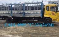 Bán xe tải DongFeng 2019. Bán xe tải DongFeng B180 Hoàng Huy nhập khẩu 2019 giá 920 triệu tại Bạc Liêu