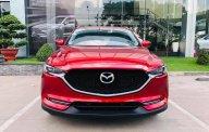 New Mazda CX5 2020. Ưu đãi hơn 100tr, trả góp 90% giá 824 triệu tại Hà Nội
