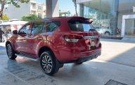 Cần bán Nissan X Terra 2019 đời 2019, xe nhập giá 799 triệu tại Tp.HCM