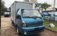 Trọng Thiện bán Thaco Kia Frontier K200 tải chở hàng 1.9 tấn tại Hải Phòng giá 358 triệu tại Hải Phòng