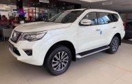 Nissan Terra khuyến mãi 190 triệu đồng tại Nissan Gò Vấp giá 799 triệu tại Tp.HCM