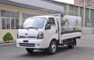 Bán xe tải Kia 1.9 tấn - Thaco Kia K200 tại Hải Phòng giá 358 triệu tại Hải Phòng