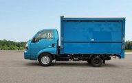 Bán xe Thaco Kia K200 với tải chở hàng 1.9 tấn Hải Phòng, hỗ trợ khách hàng mua xe tải trả góp giá 358 triệu tại Đà Nẵng