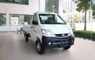 Xe tải 1 tấn Thaco Towner990 đời 2020 – Tặng 100% Phí trước bạ - Giao xe ngay giá 219 triệu tại BR-Vũng Tàu