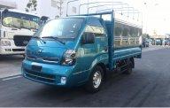 Xe tải Kia Frontier K200 năm 2020 động cơ Hyundai D4CB, hỗ trợ trả góp 70% tại Bà Rịa Vũng Tàu giá 339 triệu tại BR-Vũng Tàu