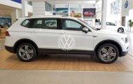 Bán xe Volkswagen Tiguan 2020 giá 1 tỷ 869 tr tại Tp.HCM