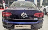 Bán ô tô Volkswagen Passat 2020 giá 1 tỷ 480 tr tại Tp.HCM