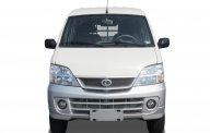 Bán xe tải Thaco tải Van 9 tạ tại Thaco Trọng Thiện Hải Phòng giá 269 triệu tại Hải Phòng