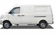 Bán xe Thaco tải Van 7 tạ 5 chỗ Towner 5S tại Thaco Trọng Thiện Hải Phòng giá 309 triệu tại Hải Phòng