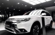 Bán ô tô Mitsubishi Mitsubishi khác Outlander đời 2020, nhập khẩu chính hãng, giá tốt giá 950 triệu tại Quảng Nam