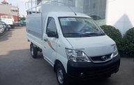 Bán xe tải Thaco 990kg - Towner990 tại Hải Phòng giá rẻ giá 233 triệu tại Hải Phòng