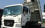 Bán ô tô Hyundai Ben HD270-15T đời 2020, màu trắng, xe nhập giao ngay giá 2 tỷ 179 tr tại Kiên Giang
