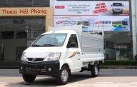 Bán xe tải 1 tấn Thaco Towner 990 giá rẻ tại Hải Phòng giá 233 triệu tại Hải Phòng