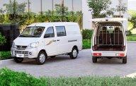 Thaco Trọng Thiện bán xe tải Van Thaco Towner 2S tải chở hàng 945kg tại Hải Phòng giá 278 triệu tại Hải Phòng