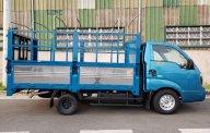 Bán xe tải Kia 2,4 tấn thùng dài 3,5 mét Kia K250 tại Hải Phòng giá 393 triệu tại Hải Phòng