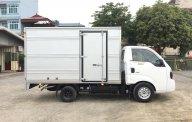 Bán ô tô tải xe tải Thaco 1.9 tấn thùng dài 3,2 mét Kia K250 tại Hải Phòng giá 358 triệu tại Hải Phòng