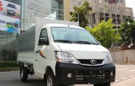 Cần bán xe Thaco TOWNER 990 sản xuất 2020, màu trắng giá 219 triệu tại Hải Phòng