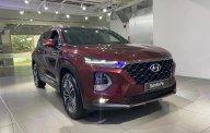Cần bán xe Hyundai Santa Fe Premium đời 2020 giá 1 tỷ 230 tr tại Gia Lai