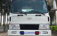 Bán xe tải HD240-16,5T thùng bạt năm 2019, màu trắng, nhập khẩu giá 1 tỷ 689 tr tại Kiên Giang