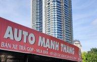 Bán ô tô Ford EcoSport Titanium sản xuất 2014, màu bạc, 415 triệu giá 415 triệu tại Hà Nội
