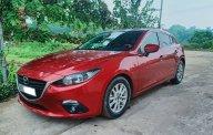Bán xe Mazda 3 2016 đời 2016, màu đỏ, giá tốt giá 515 triệu tại Hà Nội