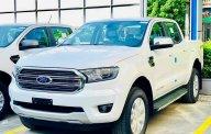 Mua xe Ford Ranger XLT Limited giá tốt nhất giá 799 triệu tại Tp.HCM