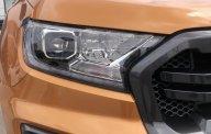 Mua xe Ford Ranger Wildtrak 2020 giảm tiền mặt lên đến 65tr  giá 868 triệu tại Bình Dương