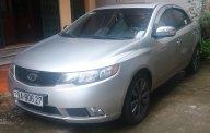 Bán xe Kia Forte nhập khẩu gia đình đang sử dụng giá 320 triệu tại Hà Nội