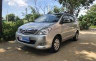 Auto Bích Phượng đang cần bán xe tại số 84, tổ 4 khối 10, Cao Lộc, Lạng Sơn giá 320 triệu tại Lạng Sơn